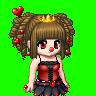 sono il principessa's avatar