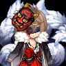 Midoriya-kun's avatar