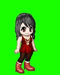 xalwaysxmaddiex's avatar