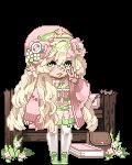 strawbelicious's avatar