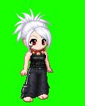 Dragon_Souls's avatar