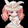 RabelleRabbit's avatar
