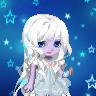 pantherdor's avatar