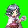 emeraldsinger's avatar