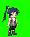 mhelody's avatar