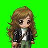 i_am_me1993's avatar