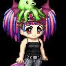 Yommiidefurry's avatar