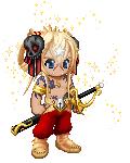 Jaimes Love's avatar