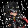 kill 4 love's avatar