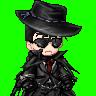 Dread Khan's avatar