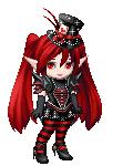 Jinksaru's avatar