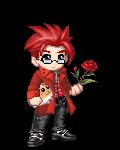 Methrin's avatar