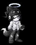 Vendz's avatar