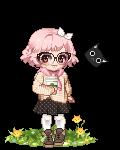 __oh bella's avatar