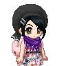 xl-adorkable-lx's avatar