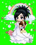 cutie_ch3sca_018