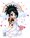 cutie_ch3sca_018's avatar