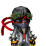 PrinceOfDarkMetal's avatar