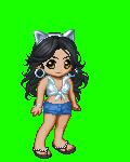 Kagomechik1's avatar