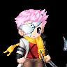 1-Imperial-Hellkite's avatar