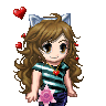 Zelos-Chan's avatar