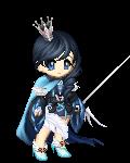 Aura of the snow's avatar