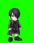 Potato_Dude_97's avatar