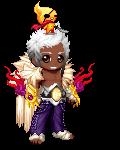 Lion hunter X's avatar