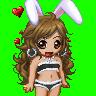 LiiL Miiz sXY's avatar