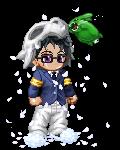 renu12's avatar