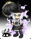 death queen of dark magic