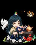 RockDove's avatar