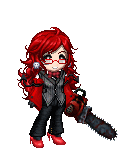 h0mebudy's avatar