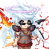 sweet_white_angel's avatar
