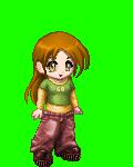 usj-r cutiepie princess's avatar