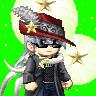 StonedPossum's avatar
