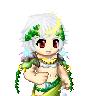 Coconut Rain's avatar