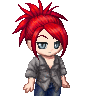 misha2011's avatar