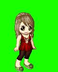 Sweet Amy 10's avatar