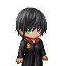 1so_so11rry_ari11's avatar