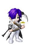 Kaien-adorai's avatar
