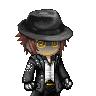 Marceus's avatar