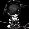 holyfugginskittles's avatar