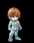 Altermax7's avatar