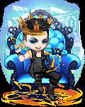 Neon Stahli's avatar