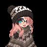 ifantastic May's avatar