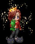Crimson_Kisses16's avatar