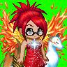 kandierain's avatar