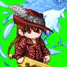 scooby__dooo's avatar