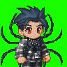 Lonely_Drakon's avatar